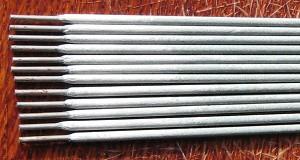 электроды(фото)